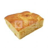 布里歐(起司)Brioche Cake_Cheese